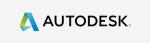logo.autodesk