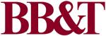 logo.bbt