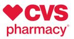 logo.cvs