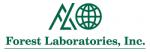 logo.forrest-labs