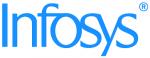 logo.infosys
